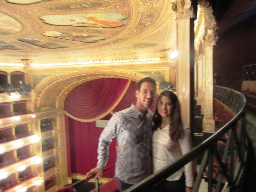 Opera u Palermu