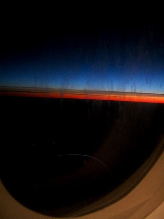 let ka Moskvi