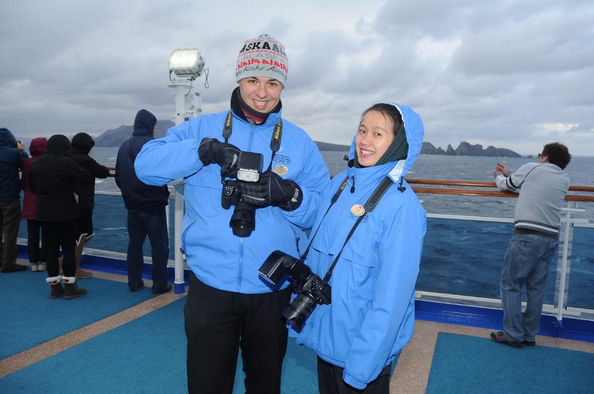 brodski fotograf