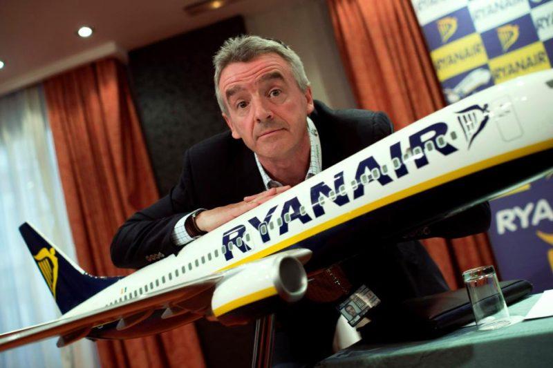 avio karte za 1 evro