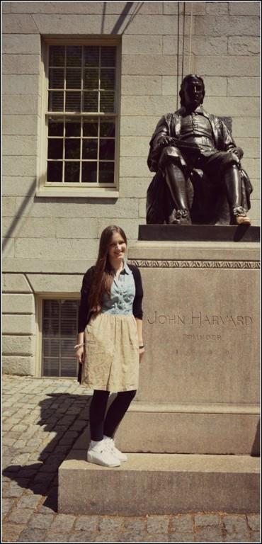 MIT fakultet