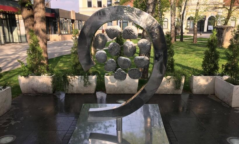 spomenik 12 beba