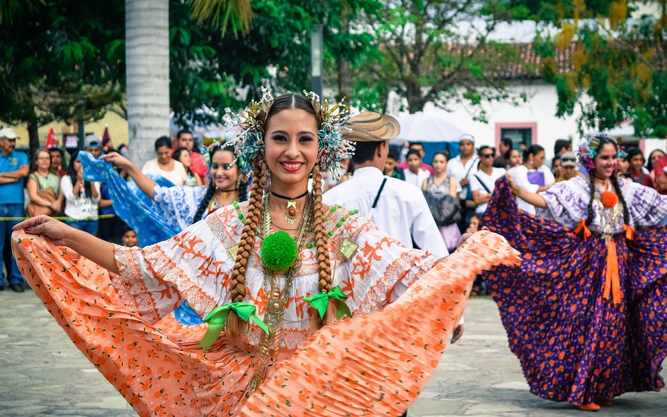 Kostarika viza