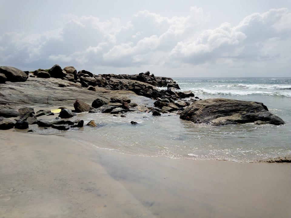 Obala Slonovače