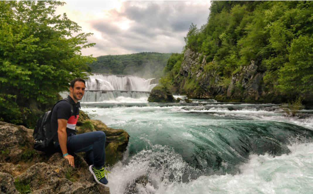 Šta vidjeti u Bosni i Hercegovini