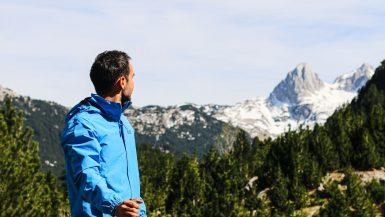 Prenj planina