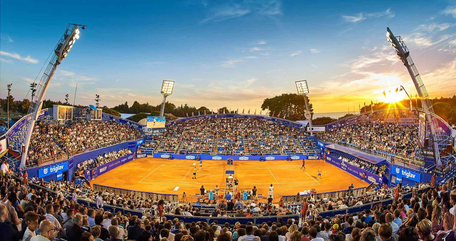 Umag teniski turnir