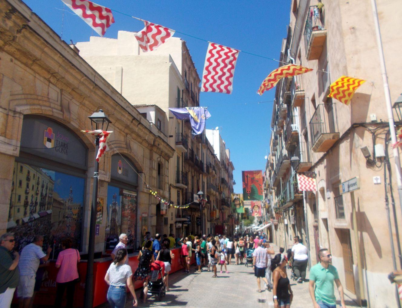 katalonska kultura