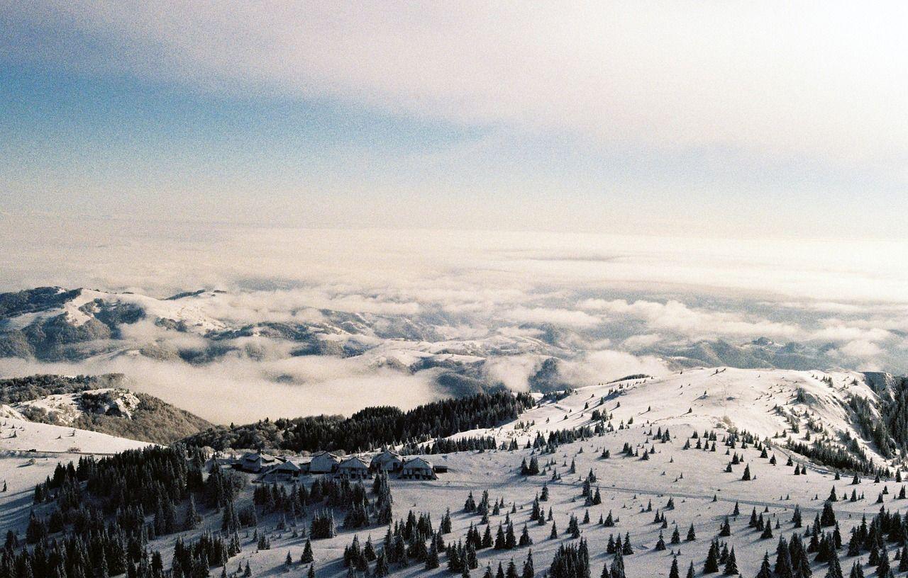 Kopaonik Planina Šta vidjeti u Srbiji