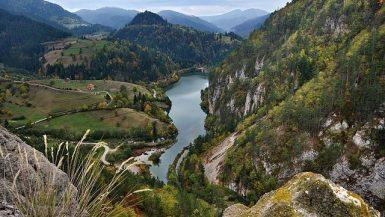 Tara Nacionalni park