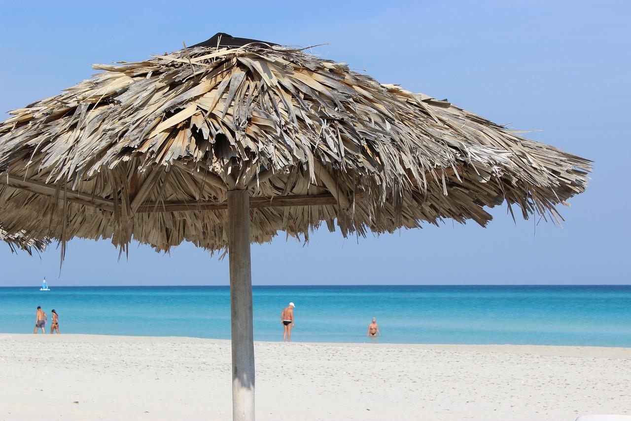 Plaža Varadero