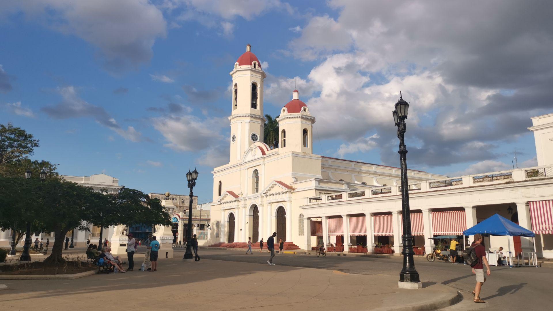 zanimljivosti o Kubi