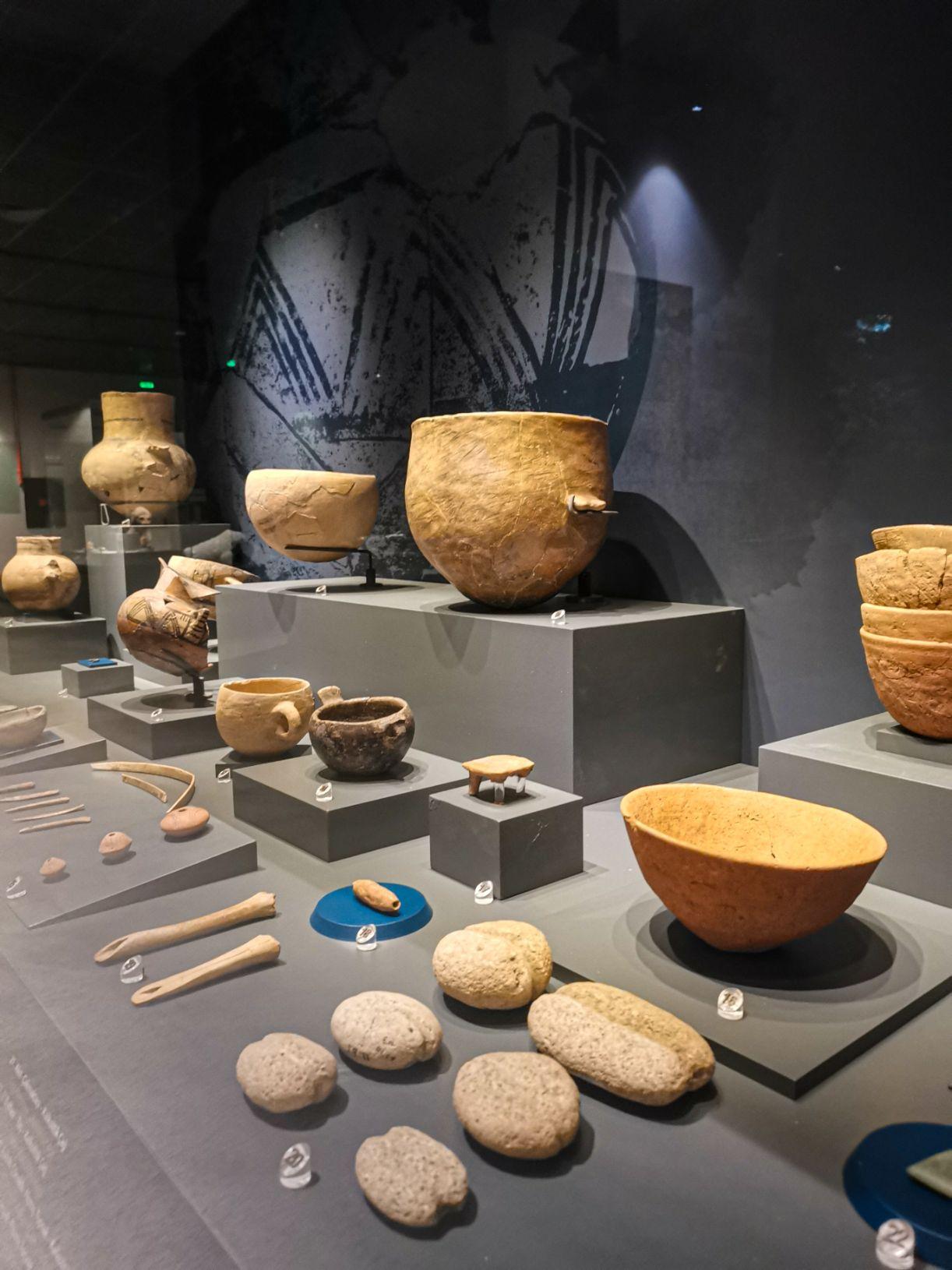 Arheloški muzej u Mersinu