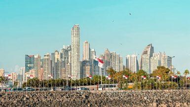 Zanimljivosti o Panami