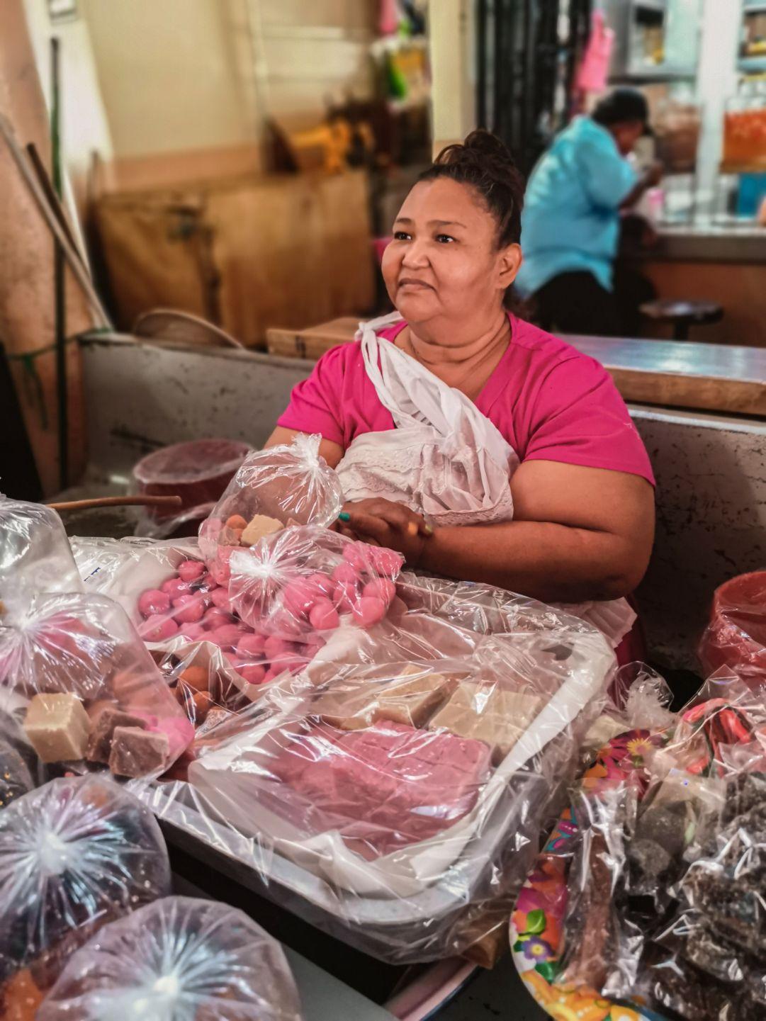 Cijene u Nikaragvi